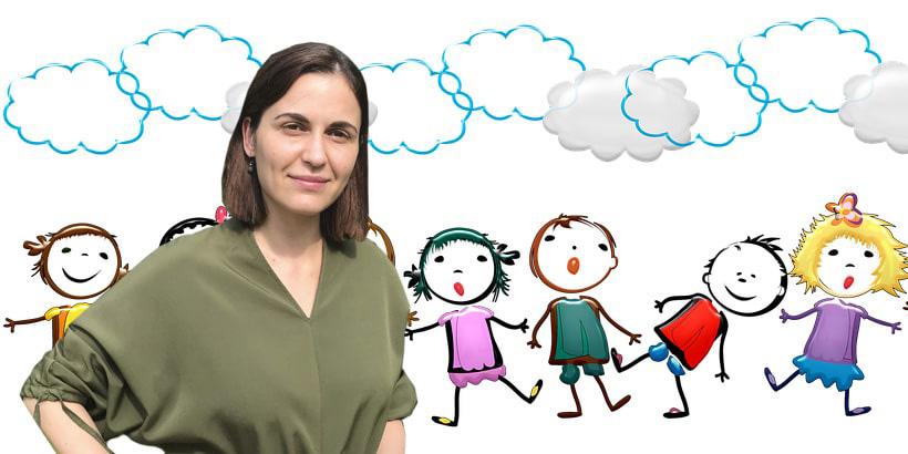 БЕСПЛАТНЫЙ вебинар: как распознать у своего ребенка СДВГ
